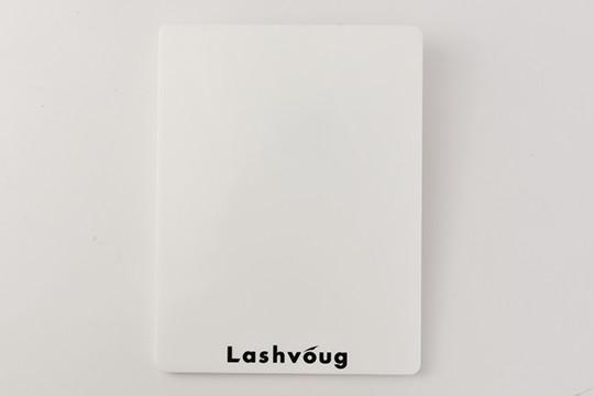ラッシュヴォーグ
